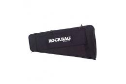 Rockbag RB22791B Bar Chimes Bag