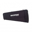 Rockbag RB22791B Bar Chimes Bag