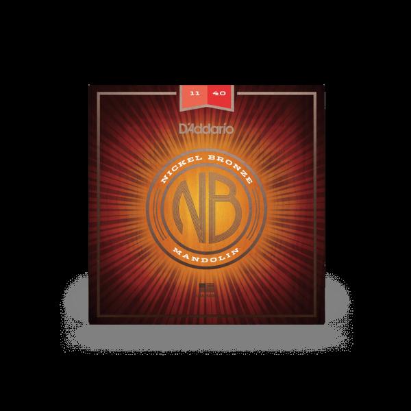 D'ADDARIO NBM1140