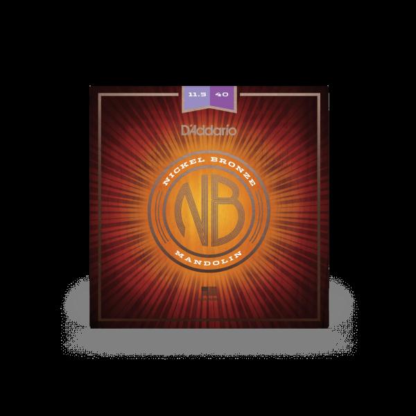 D'ADDARIO NBM11540