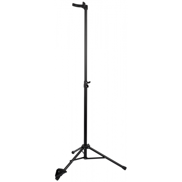 K&M Stand for electric double bass