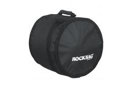 Rockbag RB22463B Bag na 13x11'' Power Tom