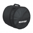 Rockbag RB22463B Bag na 13x11'' Power Tom