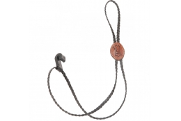 Levy's MM8-BLK pás-Gulley Hook