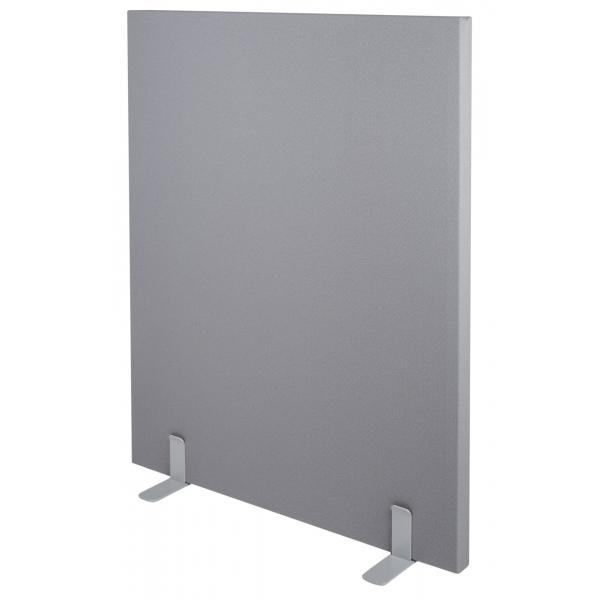 PYRAMID FixWall 800/1000 Grey