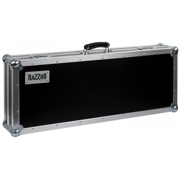 RAZZOR CASES Nord Electro 6D 61 Case