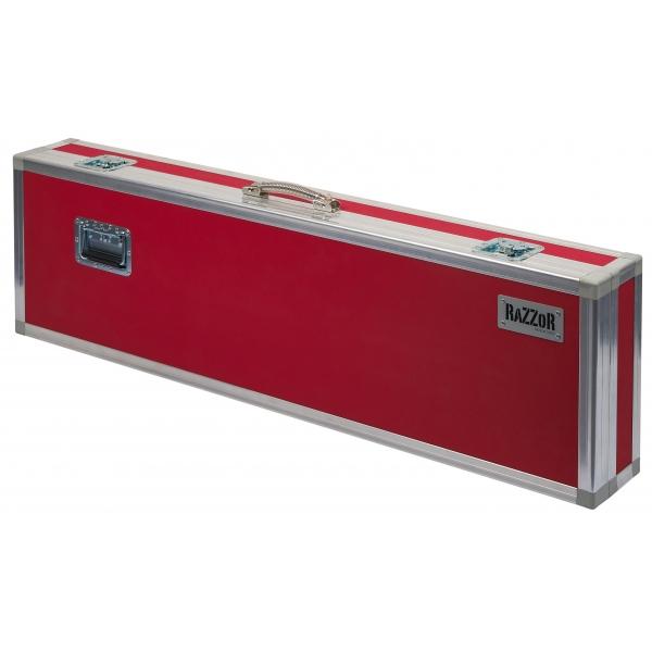 RAZZOR CASES FUSION Nord Stage 3 Compact Case