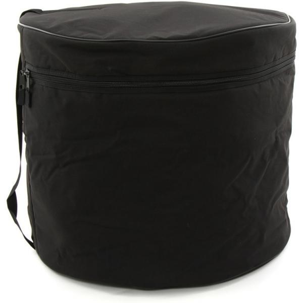 Sonor GBB20 Bag BD púzdro 20x17,5''
