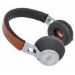 CTS - G 170930 Alpha Audio
