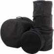 Sonor GBF 1 Bag Set Fusion 1 púzdra