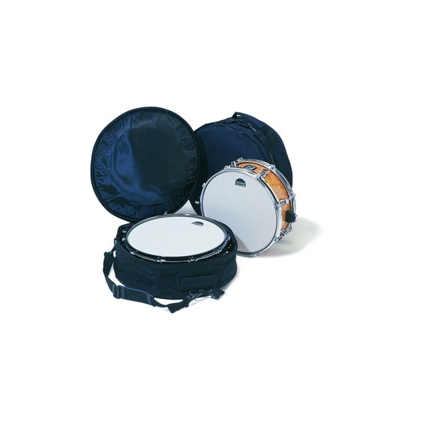 Sonor GBS 1405 Global Bag SD púzdro
