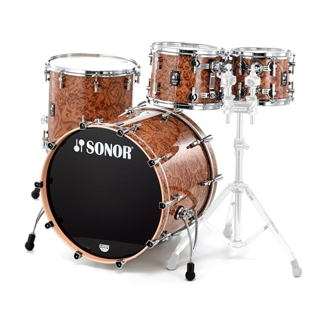 Sonor Prolite Studio 1 CB