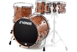 Sonor Prolite Studio 1 CB