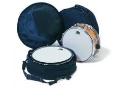 Sonor GBS2 Bag Set Stage 2 púzdra