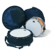 Sonor GBS2 Bag Set Stage 2 púzdra