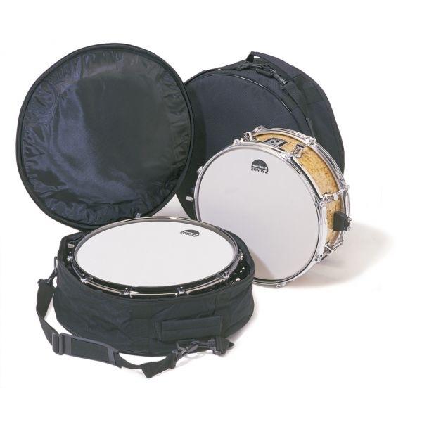 Sonor GBS 1406 Global Bag SD púzdro