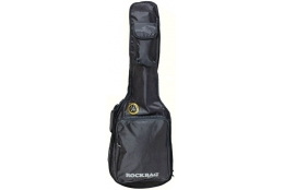 Rockbag RB20526B gig-bag Electric