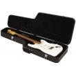 Rockcase RC10603B Case-Strat