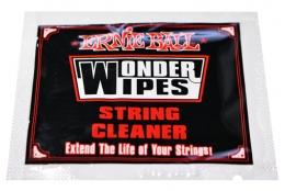 Ernie Ball 4277 String Cleaner
