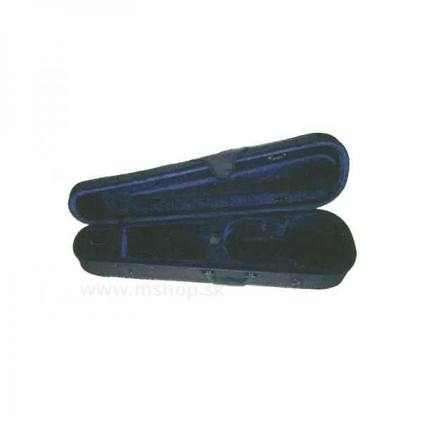 Petz 24105VA púzdro viola