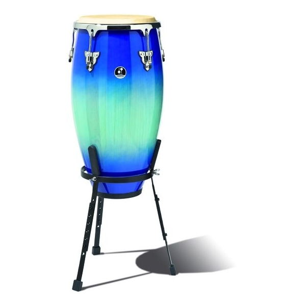 Sonor CR10 Requinto BBHG