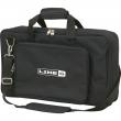 Line 6 POD XT Live/M13 Carry Bag