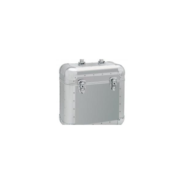 City Light Case Pro Alu 80