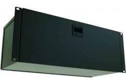 Stagg Rack Box