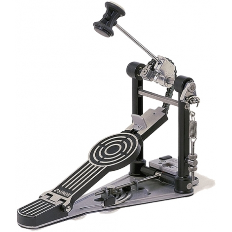 Sonor SP673 Bass drum pedal