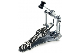 Sonor SP473 Bass drum pedal