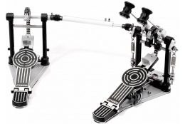Sonor DP672 Double bass drum pedal
