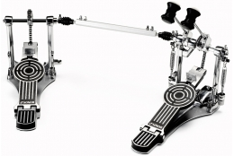 Sonor DP472R Double bass drum pedal-Right