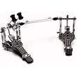 Sonor DP 472 L Double bass drum pedal-Left