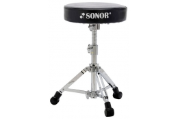 Sonor DT2000