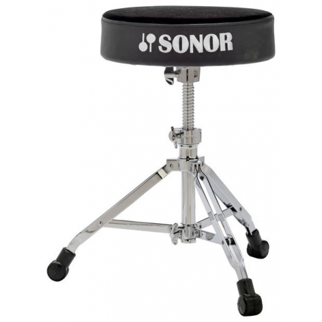 Sonor DT4000