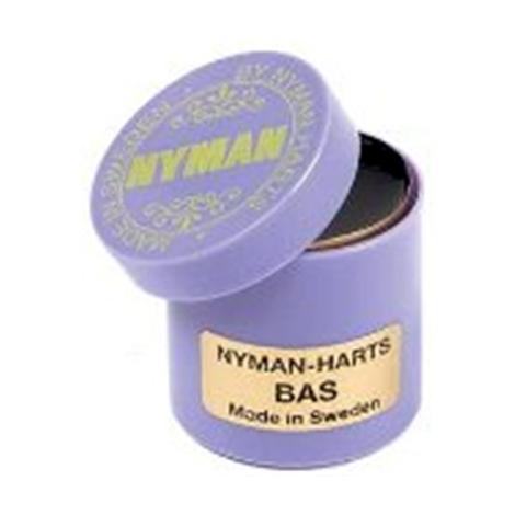 Nyman 9069 Kolofónia bass,