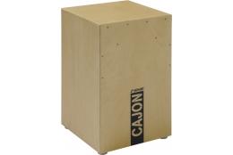 Sonor CAJ ST Cajon Standard
