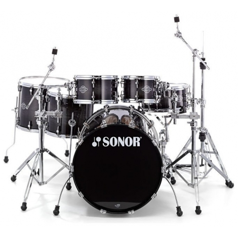 Sonor Select Force Stage 2 TBB