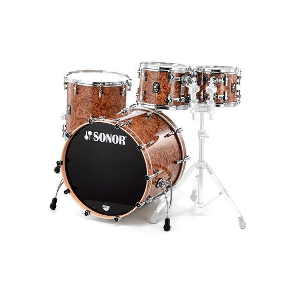Sonor Prolite Stage 3 CB
