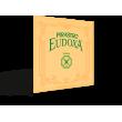 Pirastro Eudoxa Violin A-struna