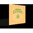 Pirastro Eudoxa Violin G-struna
