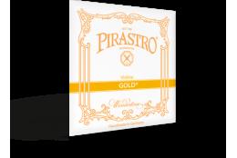 Pirastro Gold Violin G-struna