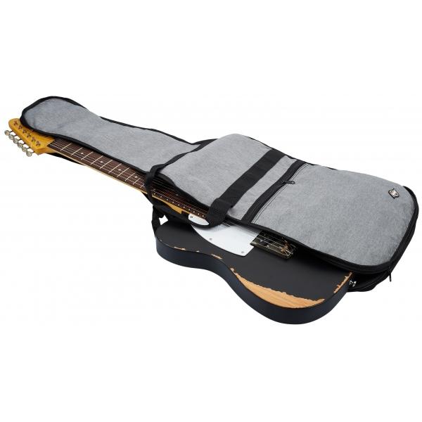 TANGLEWOOD Electric Guitar Bag
