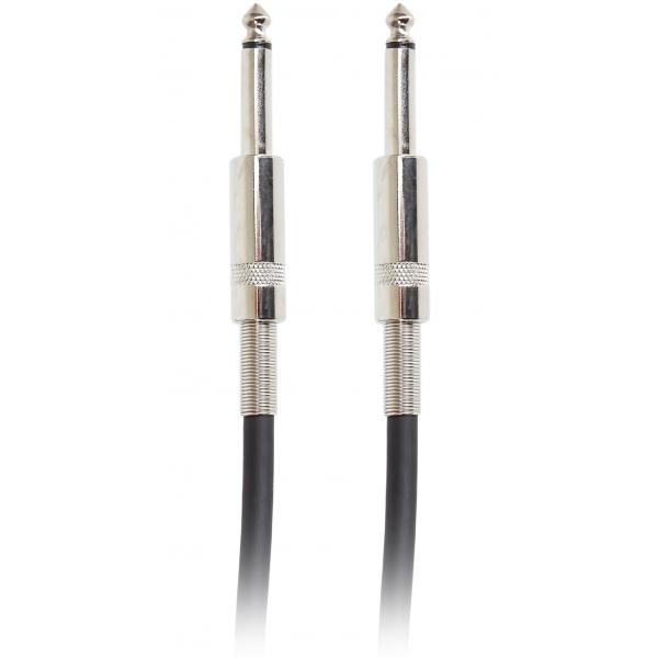 BASIC Instrument Cable 3 m Straight (rozbalené)