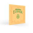 Pirastro Eudoxa Violin E-struna