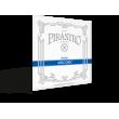 Pirastro Aricore Violin A-struna