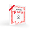 Pirastro Tonica Violin D-struna striebro