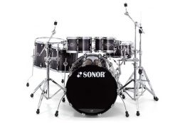 Sonor Select Force Stage 3 TBB