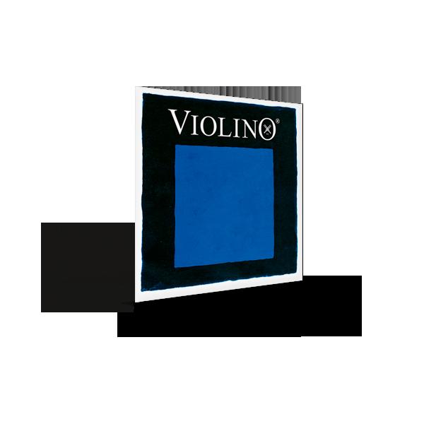 Pirastro Violino husle sada