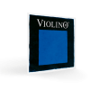 Pirastro Violino Violin
